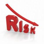 risk-analizi